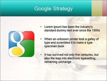 0000063035 PowerPoint Template - Slide 10