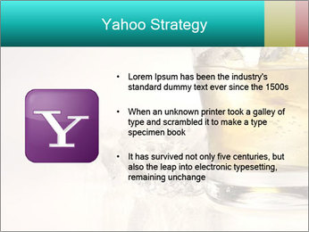 0000063035 PowerPoint Template - Slide 11