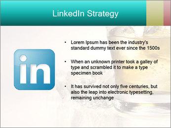 0000063035 PowerPoint Template - Slide 12