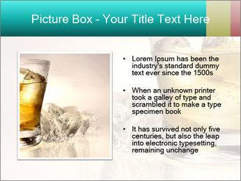 0000063035 PowerPoint Template - Slide 13