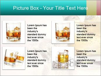 0000063035 PowerPoint Template - Slide 14