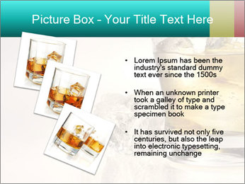 0000063035 PowerPoint Template - Slide 17