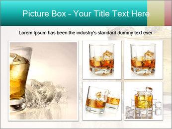 0000063035 PowerPoint Template - Slide 19