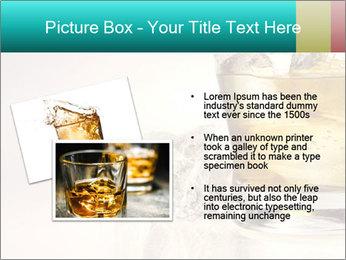 0000063035 PowerPoint Template - Slide 20