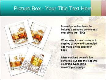 0000063035 PowerPoint Template - Slide 23