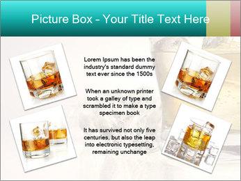 0000063035 PowerPoint Template - Slide 24