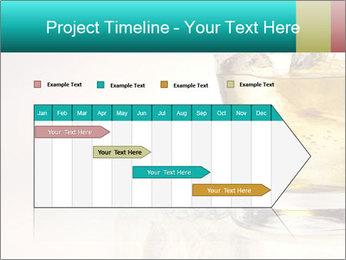 0000063035 PowerPoint Template - Slide 25