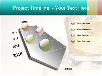0000063035 PowerPoint Template - Slide 26