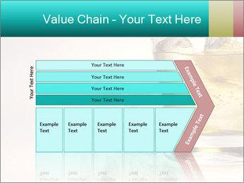 0000063035 PowerPoint Template - Slide 27