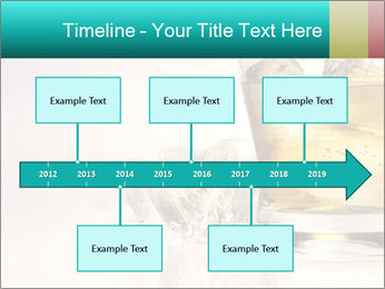 0000063035 PowerPoint Template - Slide 28