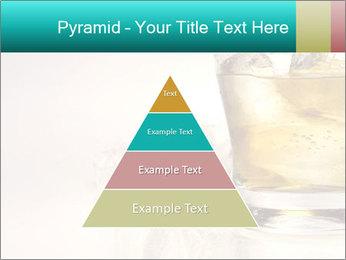 0000063035 PowerPoint Template - Slide 30