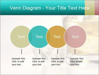 0000063035 PowerPoint Template - Slide 32