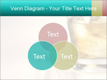 0000063035 PowerPoint Template - Slide 33