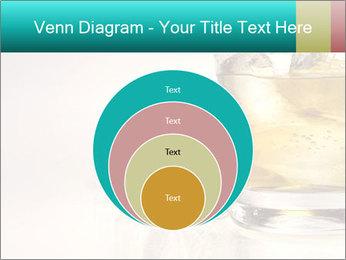 0000063035 PowerPoint Template - Slide 34