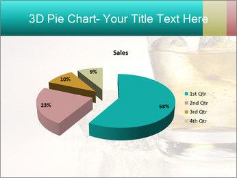 0000063035 PowerPoint Template - Slide 35