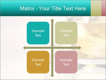 0000063035 PowerPoint Template - Slide 37