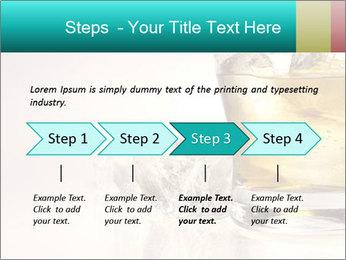 0000063035 PowerPoint Template - Slide 4