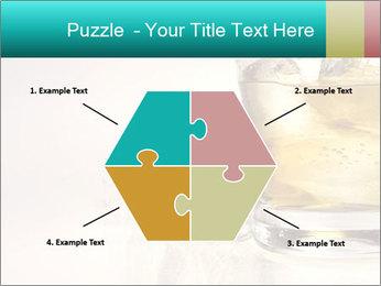 0000063035 PowerPoint Template - Slide 40