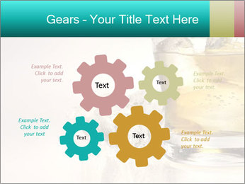 0000063035 PowerPoint Template - Slide 47