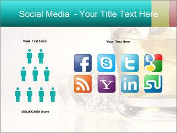 0000063035 PowerPoint Template - Slide 5
