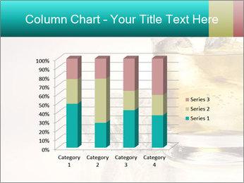 0000063035 PowerPoint Template - Slide 50
