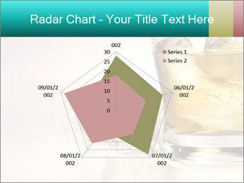 0000063035 PowerPoint Template - Slide 51