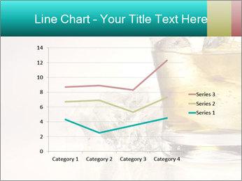 0000063035 PowerPoint Template - Slide 54