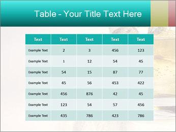 0000063035 PowerPoint Template - Slide 55