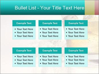 0000063035 PowerPoint Template - Slide 56