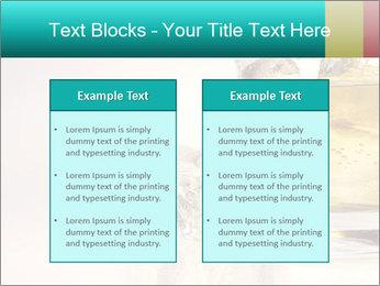0000063035 PowerPoint Template - Slide 57