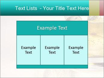 0000063035 PowerPoint Template - Slide 59