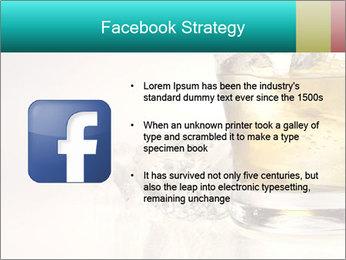 0000063035 PowerPoint Template - Slide 6