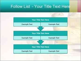 0000063035 PowerPoint Template - Slide 60