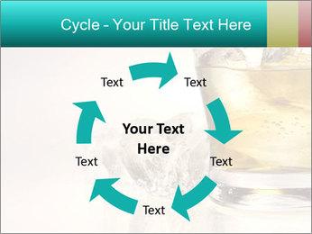 0000063035 PowerPoint Template - Slide 62