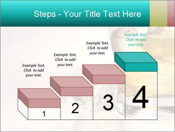 0000063035 PowerPoint Template - Slide 64
