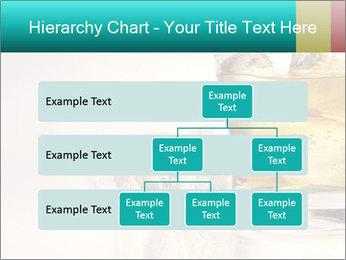 0000063035 PowerPoint Template - Slide 67