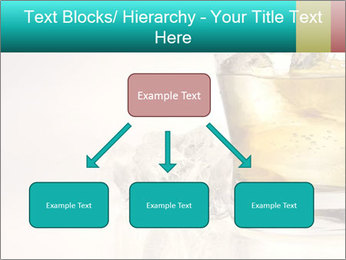 0000063035 PowerPoint Template - Slide 69