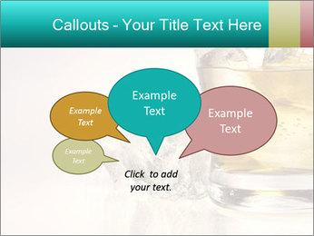 0000063035 PowerPoint Template - Slide 73