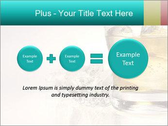 0000063035 PowerPoint Template - Slide 75