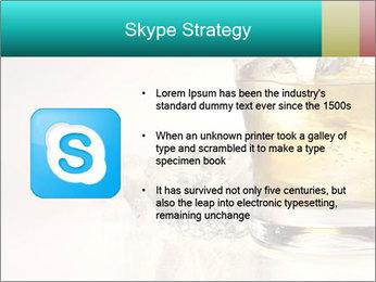 0000063035 PowerPoint Template - Slide 8