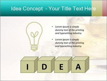 0000063035 PowerPoint Template - Slide 80