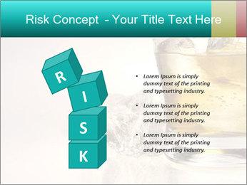 0000063035 PowerPoint Template - Slide 81