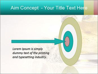 0000063035 PowerPoint Template - Slide 83