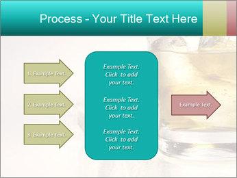 0000063035 PowerPoint Template - Slide 85