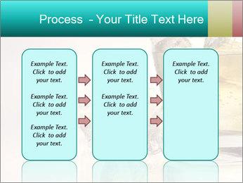 0000063035 PowerPoint Template - Slide 86