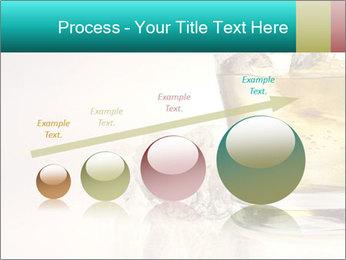 0000063035 PowerPoint Template - Slide 87