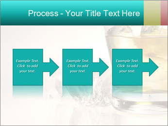 0000063035 PowerPoint Template - Slide 88