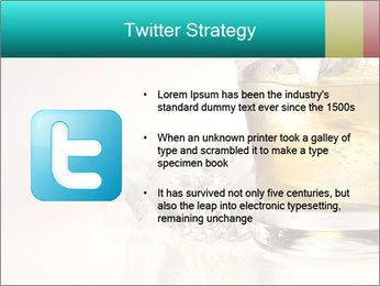 0000063035 PowerPoint Template - Slide 9