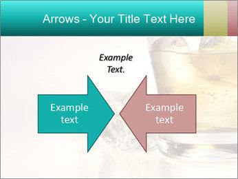 0000063035 PowerPoint Template - Slide 90