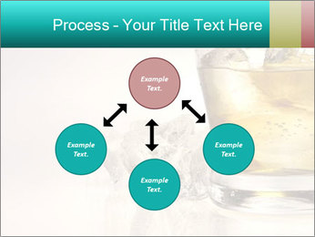 0000063035 PowerPoint Template - Slide 91